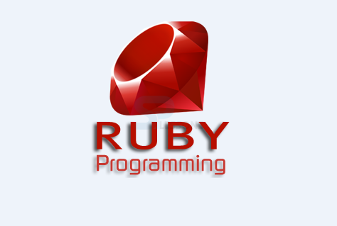 JSON Ruby - SPLessons
