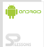 Android - SPLessons