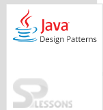 Design Patterns - SPLessons
