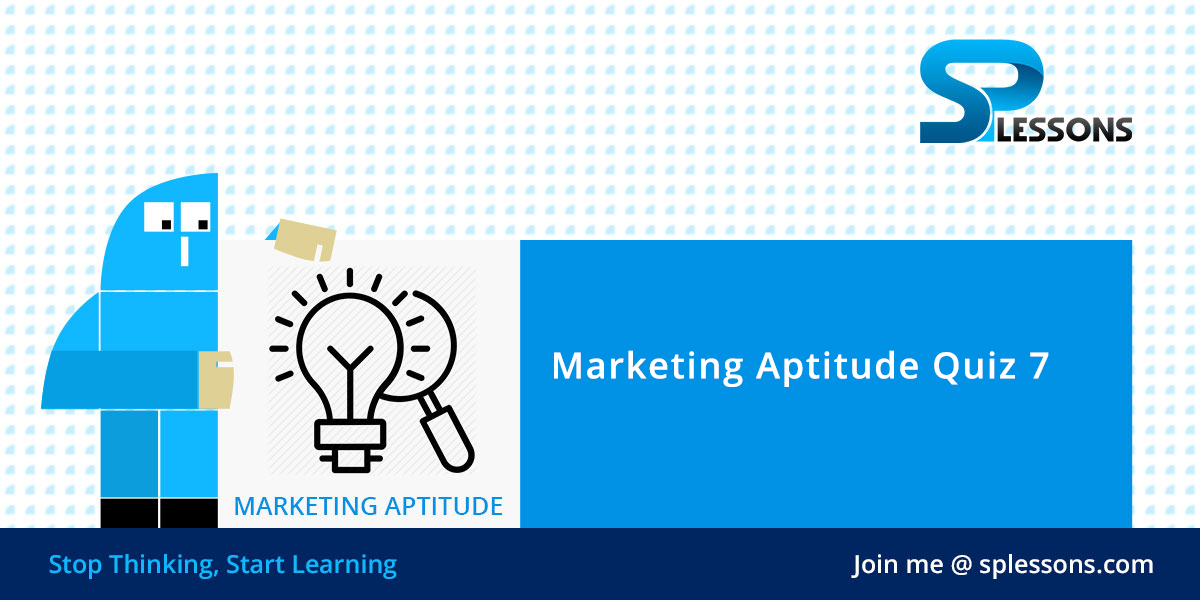 Mktg 7 Quizzes - PDF and eBook DOWNLOAD