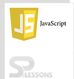 JavaScript - SPLessons