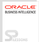 Oracle - SPLessons